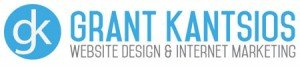 GK Design & Marketing