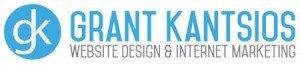 GK Design & Marketing
