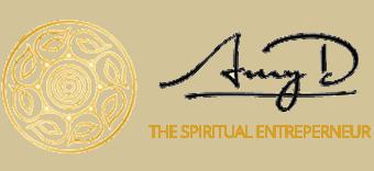 amy-d-logo