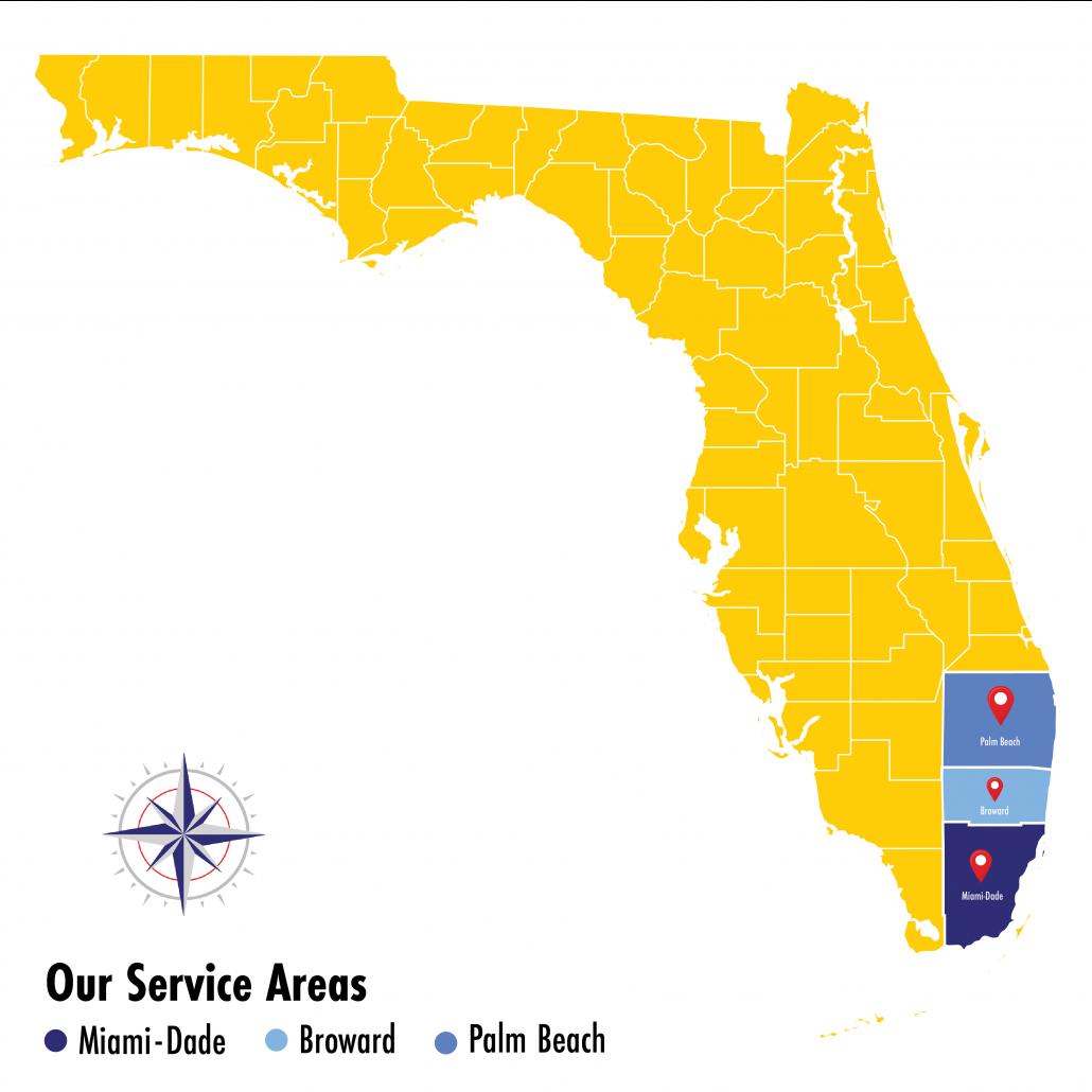 SAE_FloridaMap-04
