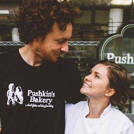 pushkins-bakery